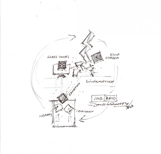 http://www.archdaily.com/wp-content/uploads/2010/05/1273682588-sketch2-523x500.jpg