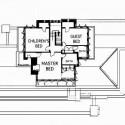 plan3 Third Floor Plan