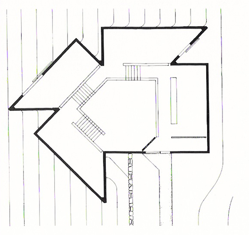 sculpture_gallery Sculpture Gallery Plan