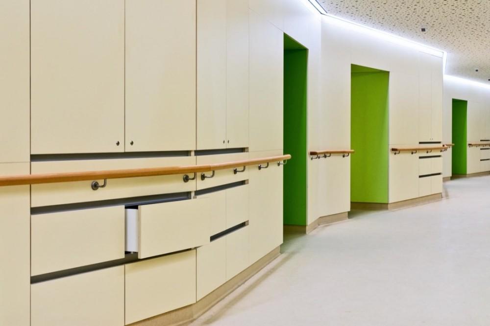 Architecture photography 4371 9741 61155 Nursing home architecture