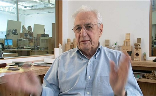Gehry vs LEED