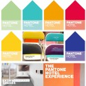 pantone_hotel_design_color_chips pantone_hotel_design_color_chips