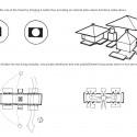 diagrams 01