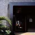 Tara House - Studio Mumbai  Helene Binet
