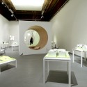 A1_01_EXHIBITION_SMALL_HOUSE A1_01_EXHIBITION_SMALL_HOUSE