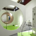 A1_06_EXHIBITION_SMALL_HOUSE A1_06_EXHIBITION_SMALL_HOUSE