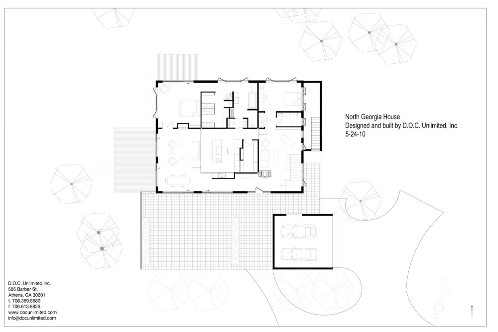 free home plans georgia floor plans