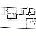 Housing - Condominio T - C+C04STUDIO plan 01