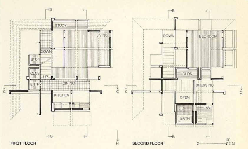 Architecture Photography Njit2drawings 63277