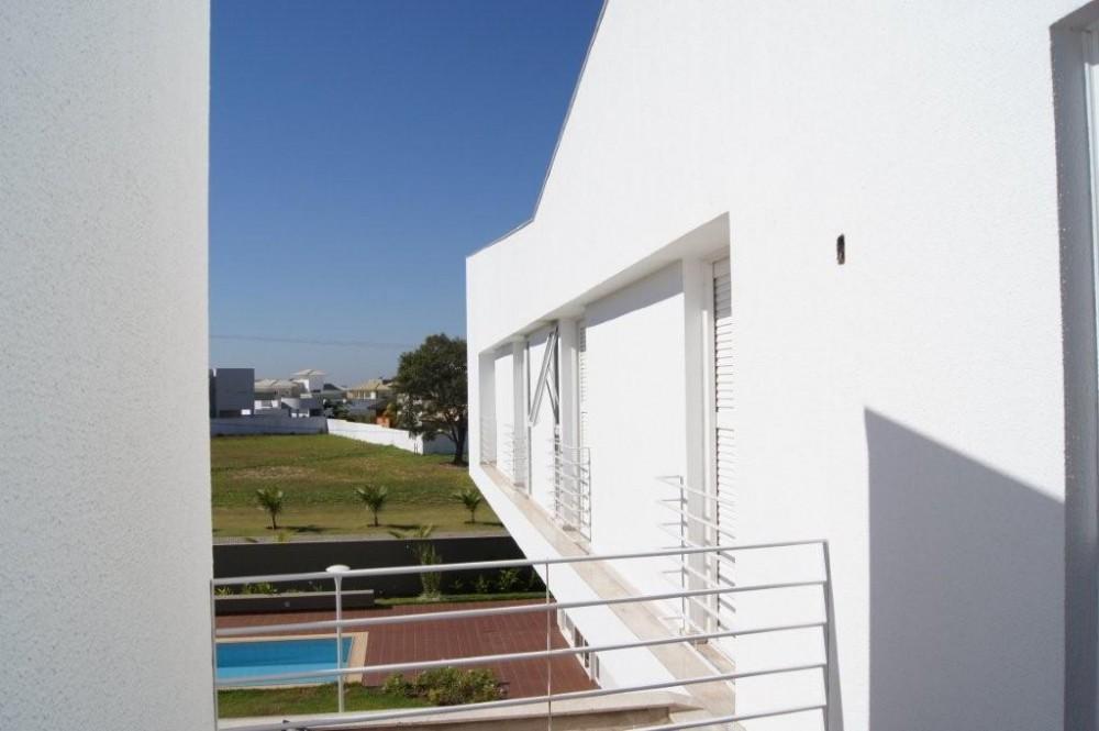 House - Casa GB - MMEB Architects © Éder Bispo