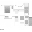 Min House / Pop Arq elevation