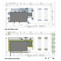 PRES-SITE-PLANS-combined Site Plans