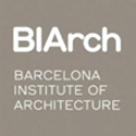 MBIArch – A new international architecture Master's degree program in Barcelona