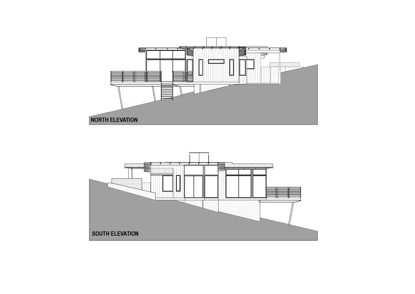 ELEVATIONS 2 copy elevations