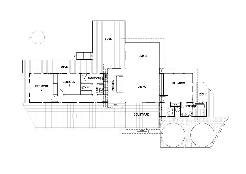 FLOOR PLAN copy floor plan