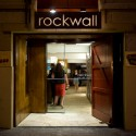 rockwall01 © Jonathan Wherrett