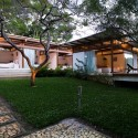 Busca Vida House / Andr Luque  Tarso Figueira and Luis Gomes