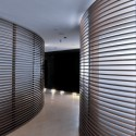 Spa by MTM Shanghai / PAL Design © Courtesy of PAL Design