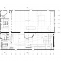 ground_floor_plan ground floor