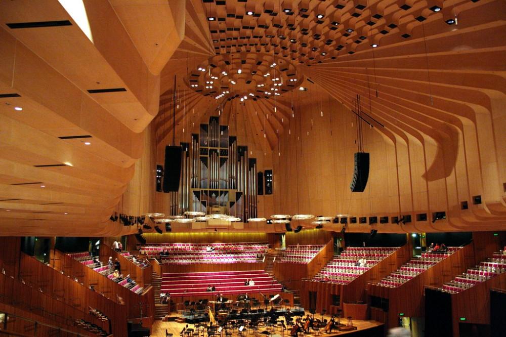 Opera House Cartoon Sydney Opera House j rn