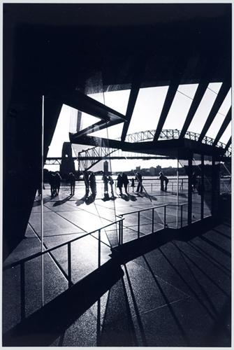 jozefvissel1 © Jozef Vissel