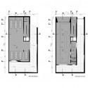 Commercial-Office Building plans