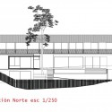 1276646042-cc-ela-ele-norte-1000x636 north elevation