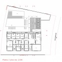 1276646072-cc-ela-planta-2-piso-1000x945 second floor plan