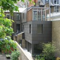 South London Gallery / 6a Architects  David Grandorge