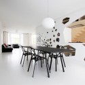 LB06-1027M © i29 interior architects