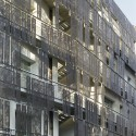 Social Housing / Chartier - Corbasson  Yves Marchand&amp;Romain Meffre