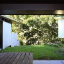 F2 House / Donovan Hill © Jon Linkins