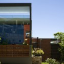 Z House / Donovan Hill ©  Jon Linkins