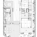 1st Sty Plan first floor plan