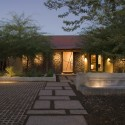 Dillon Residence / Chen + Suchart Studio, LLC © Bill Timmerman of Timmerman Photography