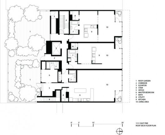 Ipad Floor Plan App