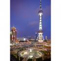 RoyZipstein_Apple_Shanghai03 © Roy  Zipstein