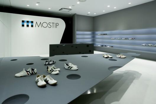 mostip store moonwalk eastern design office. Black Bedroom Furniture Sets. Home Design Ideas