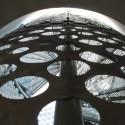 Interiors - Uptown Penthouse - ALTUS Architecture + Design © ALTUS Architecture + Design