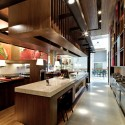 Retail - Kitchen Center - Nicolás Lipthay - Kit Corp © Nicolas Saieh