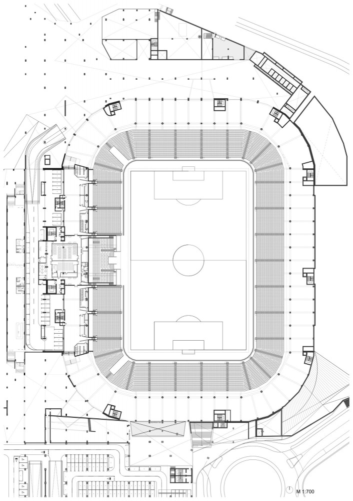 Here is what today's vote on Beckham's soccer stadium plan means | Miami Herald