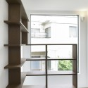 House Shimouma - Kazuya Saito Architects © Sadao Hotta