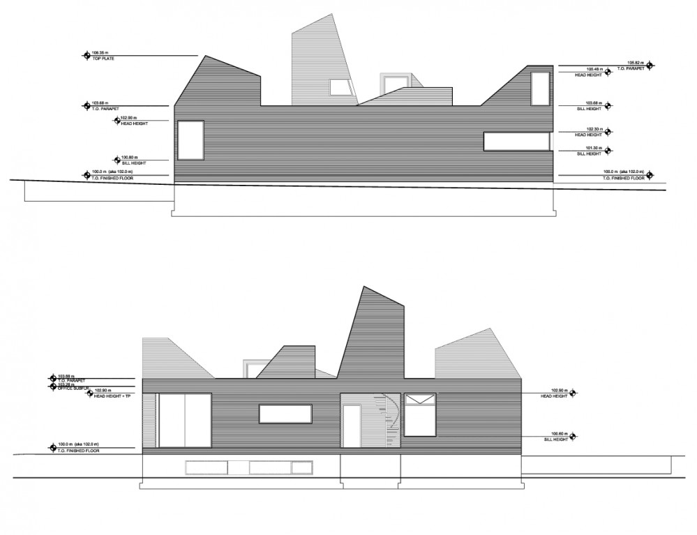 elevations 01 elevations 01