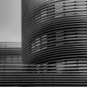 Galilée - Studio Bellencour Architects ©Quentin Jeandel