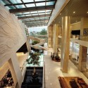 Bandung Hilton - WOW Architects - Warner Wong Design © Patrick Bingham Hall