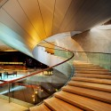 Bandung Hilton - WOW Architects - Warner Wong Design © Patrick Bingham Hall