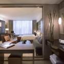Bandung Hilton - WOW Architects - Warner Wong Design © Hilton International Asia Pacific Pte Ltd