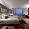 Bandung Hilton - WOW Architects - Warner Wong Design © Hilton International Asia Pacific Pte Ltd