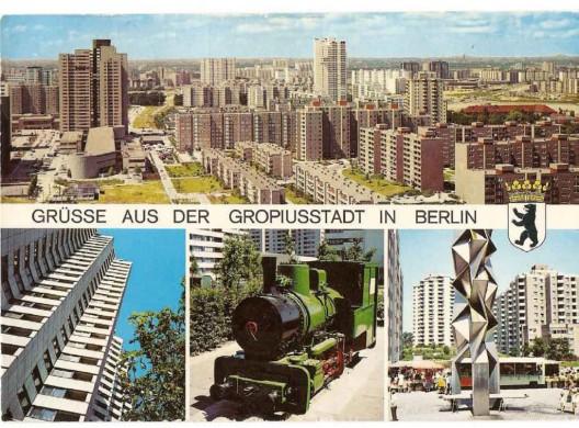 http://www.archdaily.com/wp-content/uploads/2010/08/1281367477-aa-berlin-2010-image-1024x757-528x390.jpg