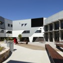 Educational - Warrnambool Campus - Lyons © Dianna Snape Photography